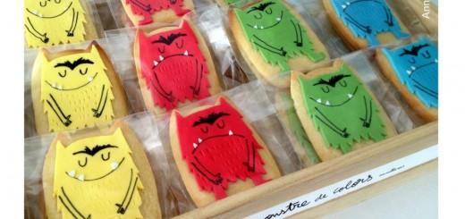 galetes-monstres-de-colors