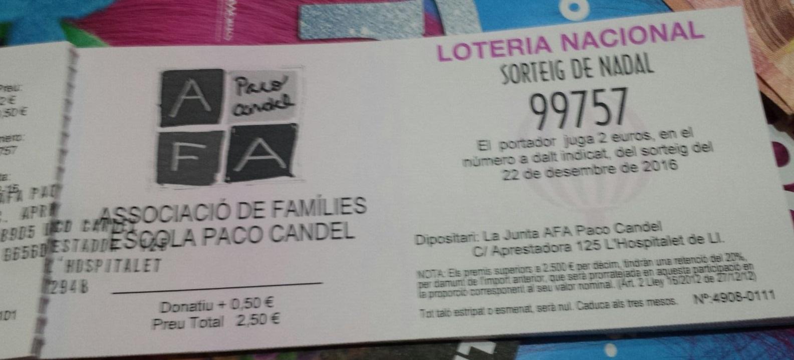 loteria-nadal