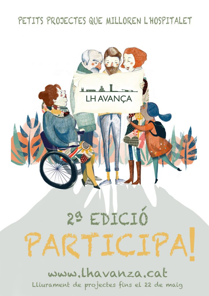 CARTEL-PARTICIPA-A4-724x1024