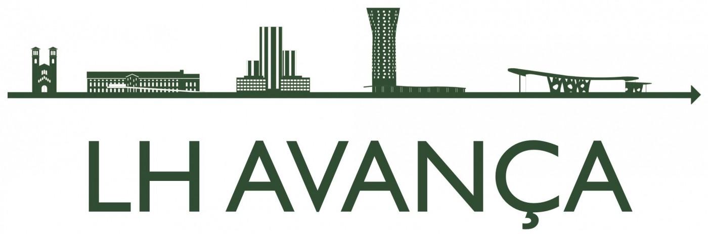 cropped-lh-avanza-logo-2-1